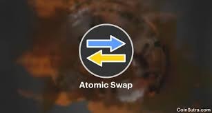 Shapeshift is a centralized exchange that charges a large additional fee on top of the transaction fees. What Is Atomic Swap And Why It Matters Must Know
