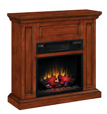 twin star fireplace inserts 23e05 ask home design