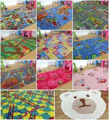 kids rugs ikea colorful rug