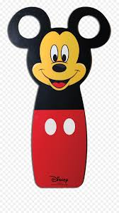 Mickey Mouse Symbol - Mickey Mouse Png Download Original Cartoon,Mickey  Mouse Png - free transparent png images - pngaaa.com