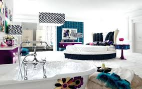 awesome bedrooms for teenagers. Exellent Teenagers Comfy Chairs For Teenage Bedroom Teens Teenagers Lounge Easy Ideas Cool  Bedrooms Some In Spanish Amazing Throughout Awesome Bedrooms For Teenagers A