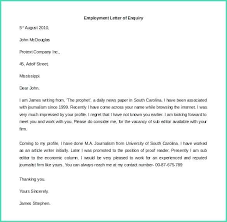 Employment Verification Letter Template Word Employment Verification Letter Template Word Elegant Salary