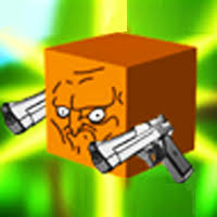 online cube battle cube online free multiplayer shooting game