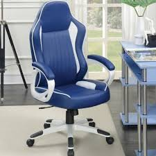 Home Office Furniture Store Raleigh Fuquay Varina