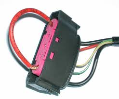 renault clio ii heater blower problem, fixed in minutes Renault Clio Alize Fuse Box testing heater resistor by shorting the connector renault clio alize fuse box