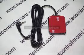 sheencolor led Контрольная карточка gps модуль