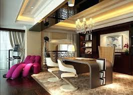 interior office designs. Wonderful Interior Best Idea Luxury Home Office Interior 1 Designs Modern Design Ideas  Pictures   On Interior Office Designs