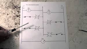 how the 3 wire electrical system works how the 3 wire electrical system works