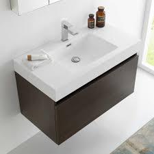 modern bathroom medicine cabinets. Fresca Mezzo 36\ Modern Bathroom Medicine Cabinets