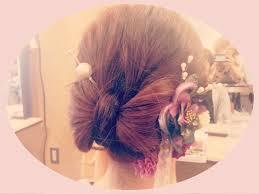 意外とギリギリもう決めなきゃ卒業式のヘアスタイル特集hair