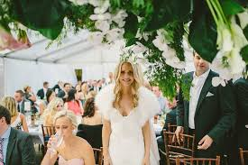 wedding planners perth and margaret river wedding planners and Wedding Ideas Perth wedding planners perth wedding ideas for the church