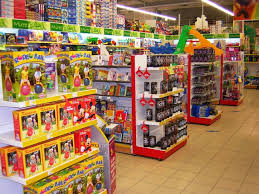 Resultado de imagen para navidad ventas argentina
