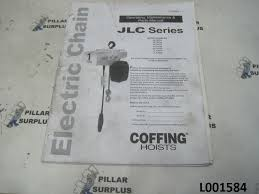 wiring diagram for a coffing hoist the wiring diagram cm hoist wiring diagram nilza wiring diagram