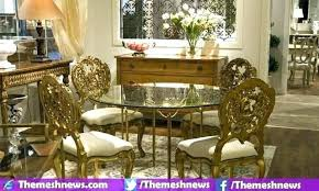 top 5 furniture brands. Top Furniture Makers 5 Brands In The World . T