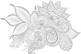 There's many to choose from and our app has a few nice tricks to help you out! 15 Sites For Free Mandala Printables Craft With Cartwright