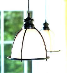 pendant light cord lamp kit lamp socket light socket pendant socket pendant light cord kit light