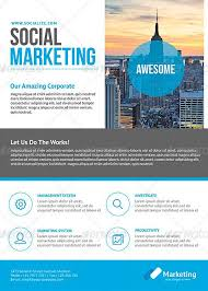 images about flyer designs on  flyer template  corporate business flyer template ffflyercomcorporate