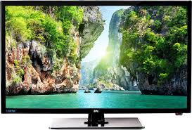 Top 4 Bpl Televisions Between 11000 To 27000 Rupees