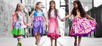 TwirlyGirl® | Girls Twirly Dresses® \u0026 Skirts | Girls Boutique Dresses
