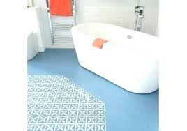 safe step bathtub safe step aqua aqua aqua safe step how much does a safe step