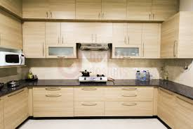 Washi Tape Kitchen Cabinets Interior Designing Archives Bonito Designs
