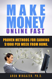 cheap online consulting jobs online consulting jobs deals on jobs · make money online the proven methods for earning 1000 per week from home earn