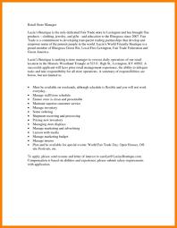 Format Of Resignation Letter From Partnership New Resignation Letter ...
