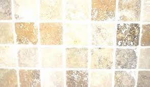 ... Nettoyeur Vapeur Joint Carrelage Luxe Peindre Joint Carrelage Sol S Mr  Seurez 8 Peinture Cache Quelle ...