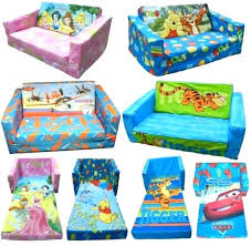 fold out couch for kids. Children Fold Out Couch For Kids M