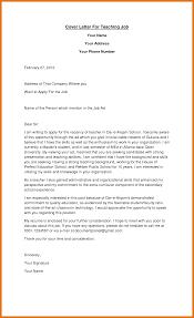 13 Application Of Teacher Post Texas Tech Rehab Counseling