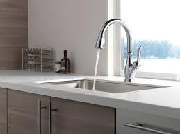 full size of kitchen faucet kitchen faucet extender kitchen tap extension faucet connector extension ikea