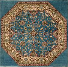 main 7 7 x 7 10 kazak square rug photo