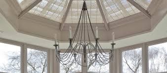 conservatory lighting ideas. Mood Enhancing Conservatory Lighting Ideas M