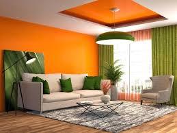 orange living room ideas fresh design orange living room decor nice best rooms ideas on orange orange living room ideas