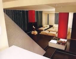 1970S Interior Design Extraordinary Colorful '48s And '48s Interior Design Possibilities Mirror48