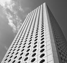 Office space hong kong Most Expensive Hongkong Business Office Space For Rent And Lease Hong Kong Corporate Locations
