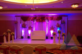 Looking for the Wedding Decorators In Chennai? Elite decors is the best  Stage Decorators In Chennai for all theme,floral & reception decorations.