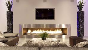furniture stand cords design console above ideas mounted room unit mount living designs diy wall fireplace