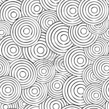 Small Picture Abstract Coloring Pages Coloring Page