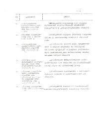 прохождение игры алхимик классик 486 элементов