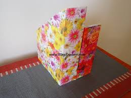 Magazine Holder From Cereal Box Cereal Box Magazine Holder Indian Recipes Blogexplore 42