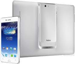Asus PadFone Infinity 2 pictures ...