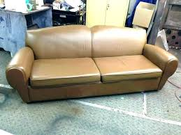 sofa repair kits faux leather kit fix scratches on couch upholstery kitsap county sofa repair kits blend leather