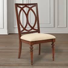 traditional chair design. Traditional Dining Chairs Chair Design Ideas Simple Imageneitor.info