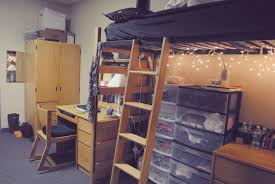 dorm room furniture ideas. college dorm life decorations u0026 ideas room furniture