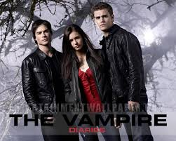 new:the vampire diaries fans