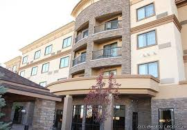 Image result for Courtyard by Marriott West Des Moines Jordan Creek