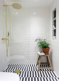 mosaic bathroom floor tile ideas. Beautiful Floor Mosaic Bathroom Floor Tiles Bathroom Tile Ideas Throughout Tile Ideas E