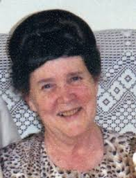 Carol McKemy | Obituary | The Register Herald
