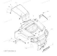 wiring diagram besides 2009 polaris rzr 800 wiring discover your polaris rzr body parts diagram